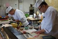 一日限定10食! 特製地魚丼ぶり